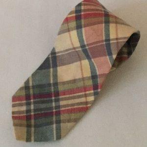 Polo Ralph Lauren Necktie